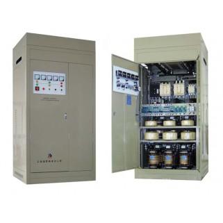 智能照明稳压节电柜SMLZ/3*100-W