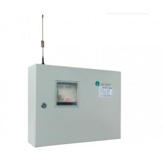 智能无线控制终端WJ3005C