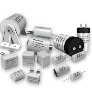 光伏发电直流支撑电容器1000UF 1000V