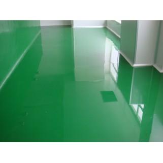 深圳环氧树脂玻纤地坪 深圳环氧树脂玻纤地坪