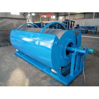 河道水处理新技术和专用设备