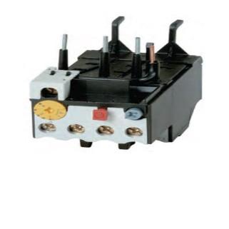 ZEB32-45热过载继电器