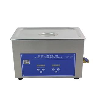 供应台式超声波清洗机