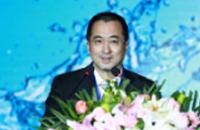 晓清环保董事长韩小清:打造县域经济环境综合服务商