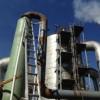 求购软锰矿浆烟气脱硫设备