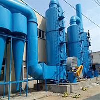 搅拌站污水一体化处理设备