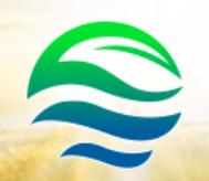 城固洁源环保科技有限公司